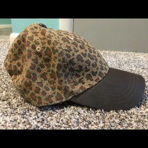 Maurices Accessories - ☀️ SUMMER SALE ☀️ Cheetah Hat